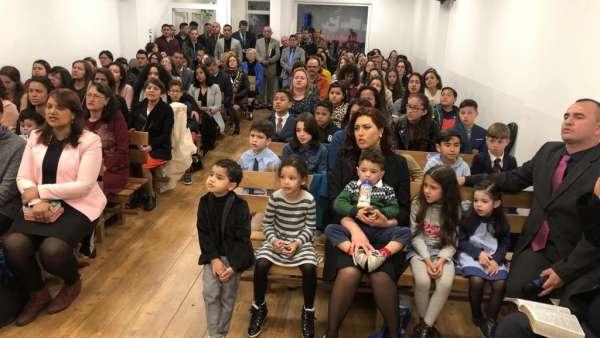 Seminário na Itália e Espanha e batismo na Espanha - galerias/4856/thumbs/17madrid.jpeg