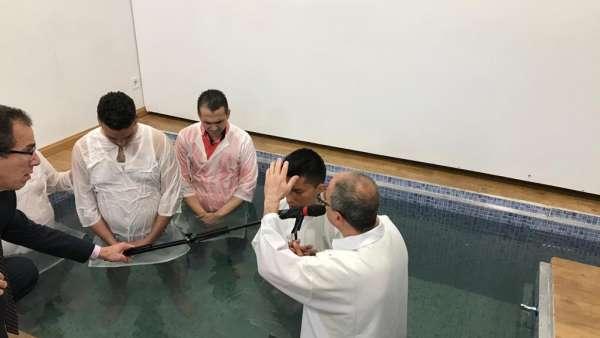 Seminário na Itália e Espanha e batismo na Espanha - galerias/4856/thumbs/18madrid.jpeg