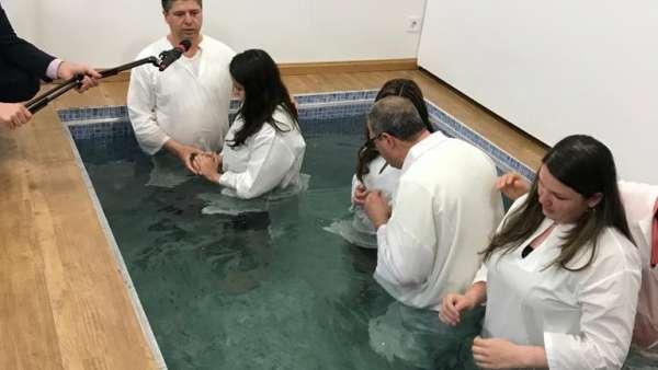 Seminário na Itália e Espanha e batismo na Espanha - galerias/4856/thumbs/19madrid.jpeg