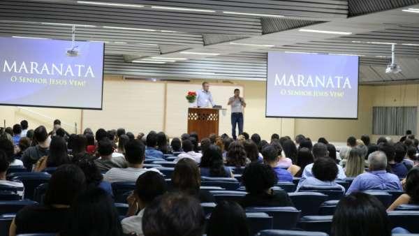 Seminário de principiantes realizado presencialmente em Belém, PA - galerias/4857/thumbs/01principiantesbelém.jpeg
