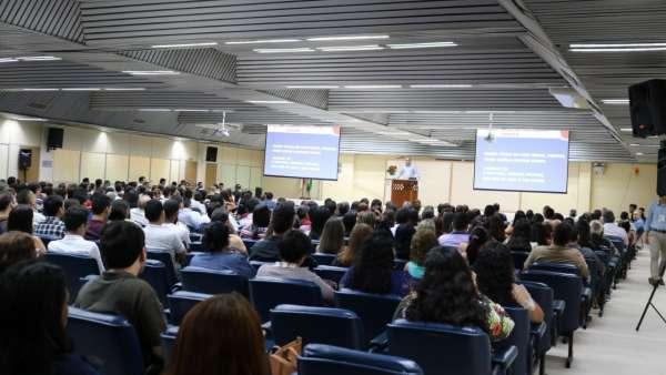 Seminário de principiantes realizado presencialmente em Belém, PA - galerias/4857/thumbs/02principiantesbelém.jpeg