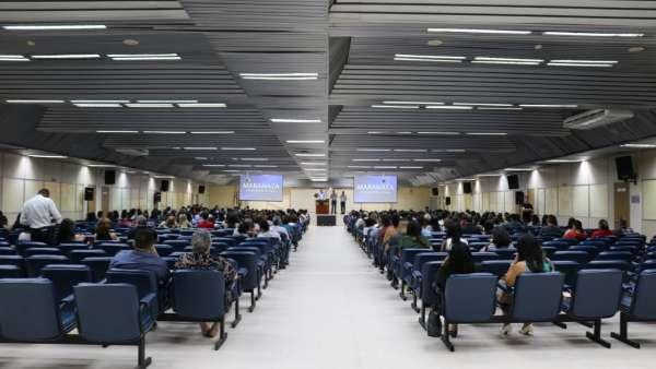 Seminário de principiantes realizado presencialmente em Belém, PA - galerias/4857/thumbs/04principiantesbelém.jpeg