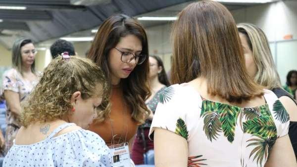Seminário de principiantes realizado presencialmente em Belém, PA - galerias/4857/thumbs/07principiantesbelém.jpeg