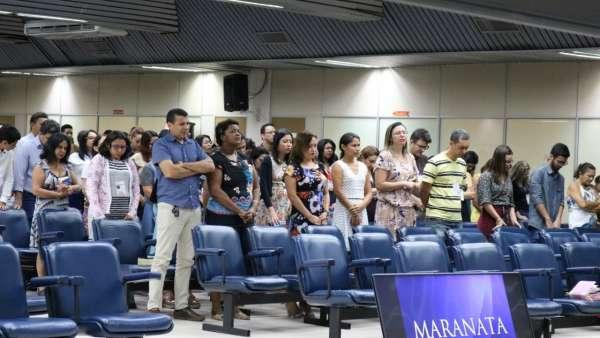 Seminário de principiantes realizado presencialmente em Belém, PA - galerias/4857/thumbs/08principiantesbelém.jpeg