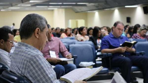 Seminário de principiantes realizado presencialmente em Belém, PA - galerias/4857/thumbs/09principiantesbelém.jpeg