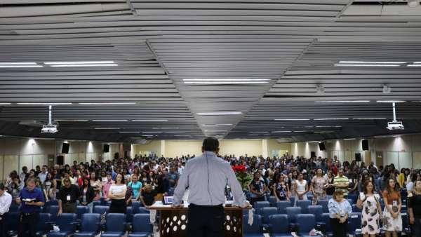 Seminário de principiantes realizado presencialmente em Belém, PA - galerias/4857/thumbs/10principiantesbelém.jpeg