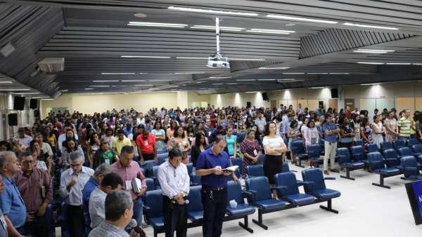 Seminário de principiantes realizado presencialmente em Belém, PA - galerias/4857/thumbs/12principiantesbelém.jpeg