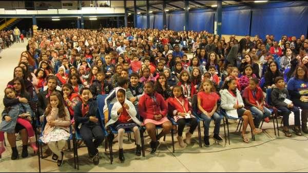 Primeiro Seminário Unidos em Família no Maanaim de Queluz, SP - galerias/4858/thumbs/02uefqueluz-4f31e.jpeg