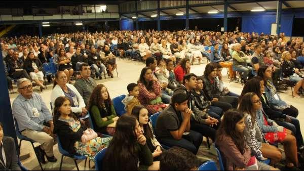 Primeiro Seminário Unidos em Família no Maanaim de Queluz, SP - galerias/4858/thumbs/03uefqueluz.jpeg