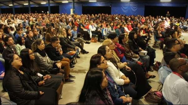 Primeiro Seminário Unidos em Família no Maanaim de Queluz, SP - galerias/4858/thumbs/04uefqueluz.jpeg