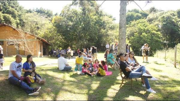 Primeiro Seminário Unidos em Família no Maanaim de Queluz, SP - galerias/4858/thumbs/07uefqueluz.jpeg