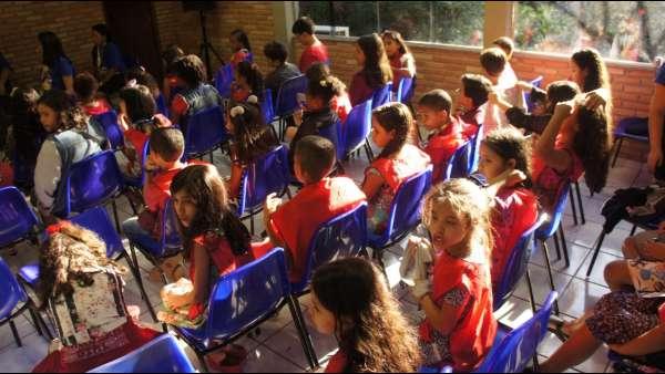 Primeiro Seminário Unidos em Família no Maanaim de Queluz, SP - galerias/4858/thumbs/08uefqueluz-98b7b.jpeg