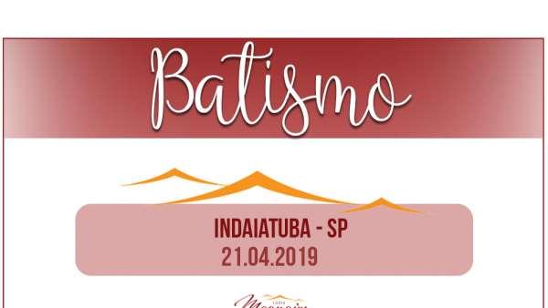 Batismo em Iperó, SP, e em Salvador, BA - galerias/4859/thumbs/00indaiatuba.jpg