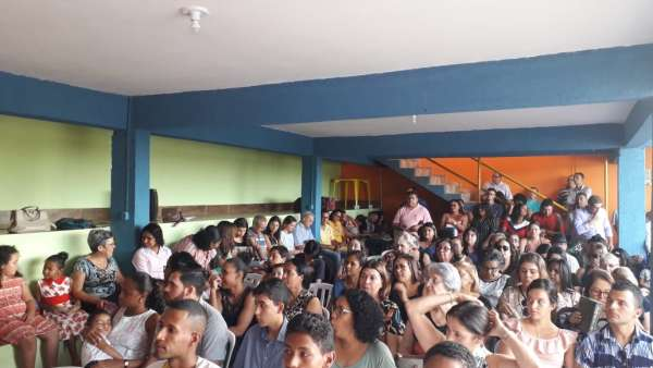 Batismo em Iperó, SP, e em Salvador, BA - galerias/4859/thumbs/01batismoindaiatuba.jpg
