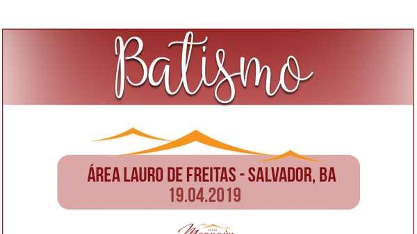 Batismo em Iperó, SP, e em Salvador, BA - galerias/4859/thumbs/07salvadorba.jpg