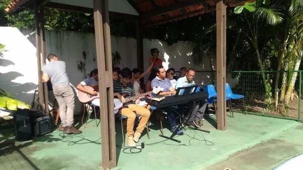 Batismo em Iperó, SP, e em Salvador, BA - galerias/4859/thumbs/08salvadorba.jpeg
