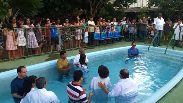 Batismo em Iperó, SP, e em Salvador, BA - galerias/4859/thumbs/10salvadorba.jpeg