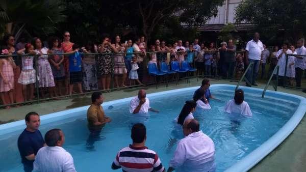 Batismo em Iperó, SP, e em Salvador, BA - galerias/4859/thumbs/11salvadorba.jpeg