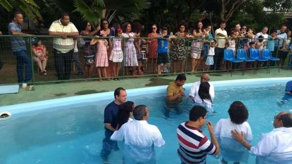 Batismo em Iperó, SP, e em Salvador, BA - galerias/4859/thumbs/12salvadorba.jpeg