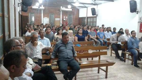 Eventos voltados para os jovens no mês de abril de 2019 - galerias/4860/thumbs/11vigília-jovens-área-rn-3.jpg