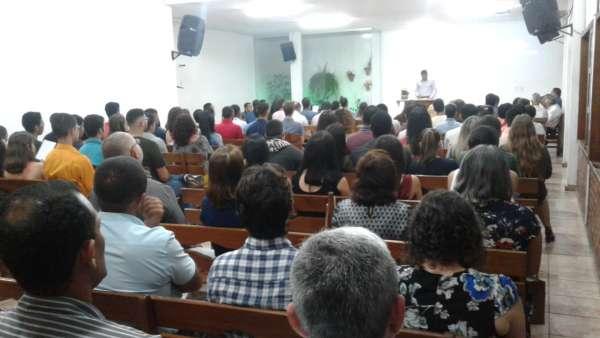 Eventos voltados para os jovens no mês de abril de 2019 - galerias/4860/thumbs/12vigília-jovens-área-rn.jpg
