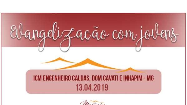 Evangelizações realizadas por jovens da ICM no Brasil durante abril de 2019 - galerias/4861/thumbs/01inhapimevangelização---cópia.jpg