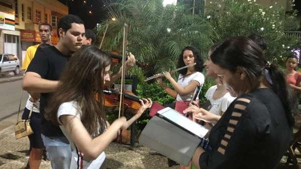Evangelizações realizadas por jovens da ICM no Brasil durante abril de 2019 - galerias/4861/thumbs/03inhapimevangelização.jpg