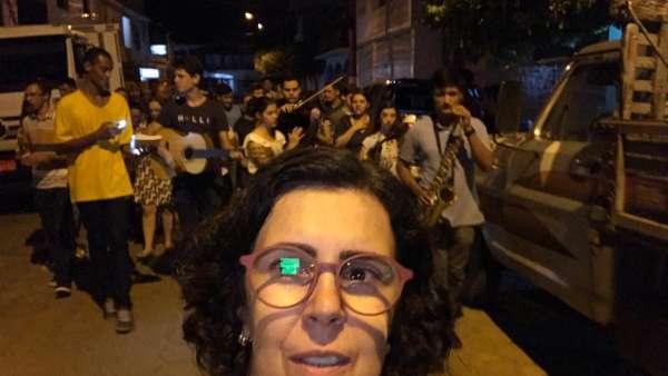 Evangelizações realizadas por jovens da ICM no Brasil durante abril de 2019 - galerias/4861/thumbs/04inhapimevangelização.jpg
