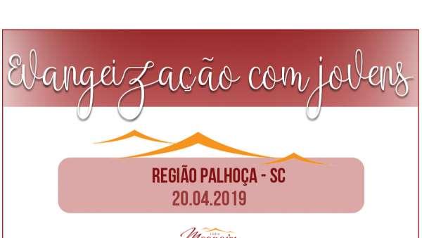 Evangelizações realizadas por jovens da ICM no Brasil durante abril de 2019 - galerias/4861/thumbs/05palhoca1.jpg