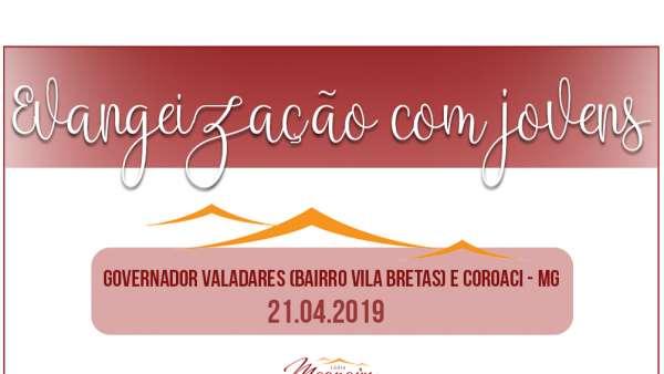 Evangelizações realizadas por jovens da ICM no Brasil durante abril de 2019 - galerias/4861/thumbs/11gv.jpg
