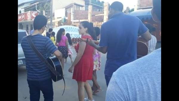 Evangelizações realizadas por jovens da ICM no Brasil durante abril de 2019 - galerias/4861/thumbs/12gv1.jpg