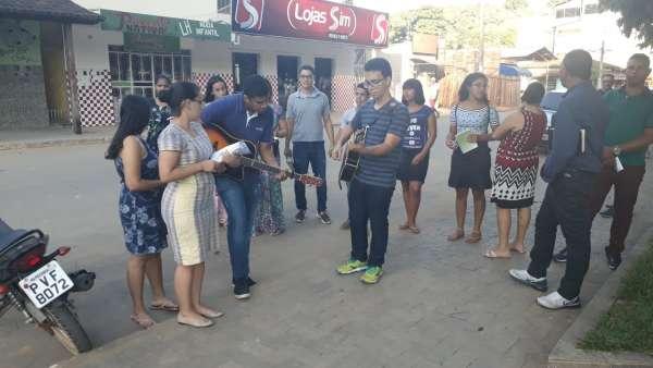 Evangelizações realizadas por jovens da ICM no Brasil durante abril de 2019 - galerias/4861/thumbs/13gv2.jpg