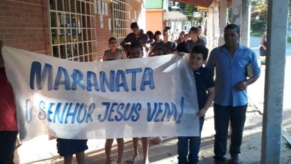 Evangelizações realizadas por jovens da ICM no Brasil durante abril de 2019 - galerias/4861/thumbs/14gv3.jpg