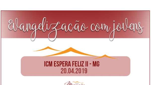 Evangelizações realizadas por jovens da ICM no Brasil durante abril de 2019 - galerias/4861/thumbs/15esperafelizmg.jpg