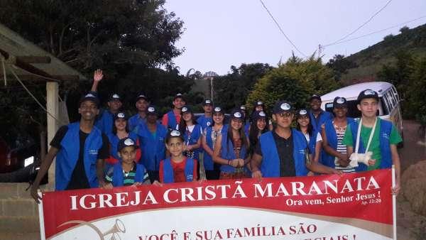 Evangelizações realizadas por jovens da ICM no Brasil durante abril de 2019 - galerias/4861/thumbs/16.jpg