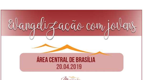 Evangelizações realizadas por jovens da ICM no Brasil durante abril de 2019 - galerias/4861/thumbs/18brasilia.jpg
