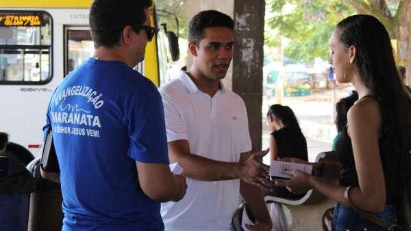 Evangelizações realizadas por jovens da ICM no Brasil durante abril de 2019 - galerias/4861/thumbs/19brasília.jpeg
