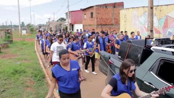 Evangelizações realizadas por jovens da ICM no Brasil durante abril de 2019 - galerias/4861/thumbs/20brasilia.jpeg