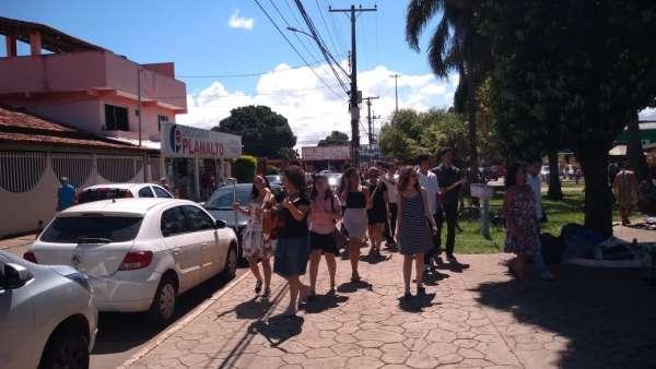 Evangelizações realizadas por jovens da ICM no Brasil durante abril de 2019 - galerias/4861/thumbs/21brasilia.jpeg