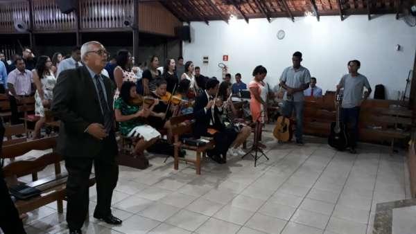 Evangelização em Parque Gramado, Cariacica - ES - galerias/4862/thumbs/04.jpeg