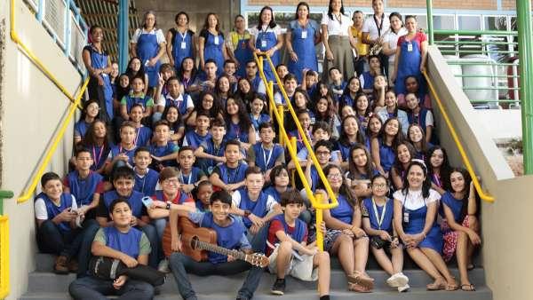 1º Unidos em Família no Maanaim de Divinópolis, MG - galerias/4863/thumbs/01mg0239.JPG