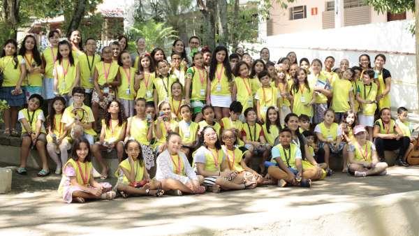 1º Unidos em Família no Maanaim de Divinópolis, MG - galerias/4863/thumbs/02mg0260.JPG