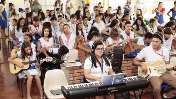 1º Unidos em Família no Maanaim de Divinópolis, MG - galerias/4863/thumbs/03mg0279.JPG