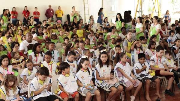 1º Unidos em Família no Maanaim de Divinópolis, MG - galerias/4863/thumbs/04mg0293.JPG