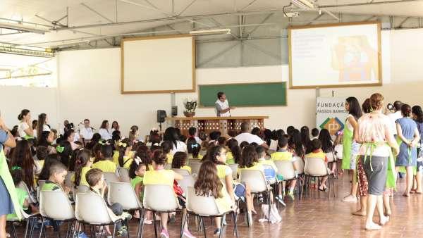 1º Unidos em Família no Maanaim de Divinópolis, MG - galerias/4863/thumbs/06mg0300.JPG