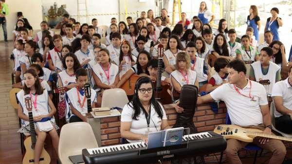 1º Unidos em Família no Maanaim de Divinópolis, MG - galerias/4863/thumbs/07mg0302.JPG