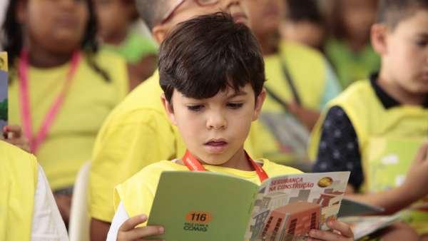 1º Unidos em Família no Maanaim de Divinópolis, MG - galerias/4863/thumbs/09mg0341.JPG