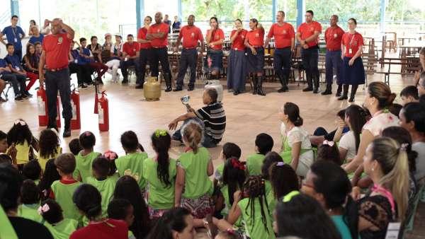 1º Unidos em Família no Maanaim de Divinópolis, MG - galerias/4863/thumbs/10mg0377.JPG