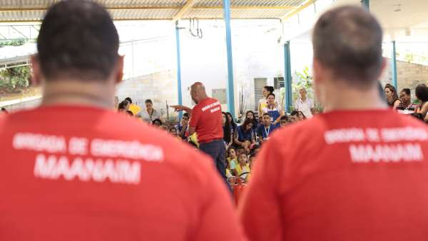 1º Unidos em Família no Maanaim de Divinópolis, MG - galerias/4863/thumbs/11mg0380.JPG