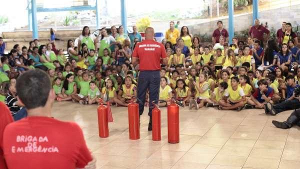 1º Unidos em Família no Maanaim de Divinópolis, MG - galerias/4863/thumbs/12mg0383.JPG